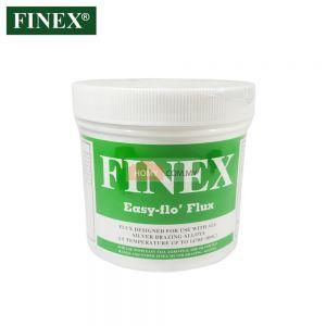 Easyflo Flux Powder 250 G RM
